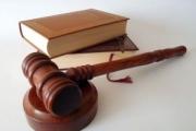 Безплатни правни съвети от адвокатите на ЦЗПЗ