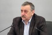 Има косвени доказателства, че новият щам на COVID-19 е дошъл в България