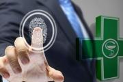 Само пръстовият идентификатор ще спре източването на болниците, смята д-р Ваньо Шарков