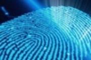 БСП ще предлага отмяна на пръстовия идентификатор