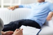 Психиатри са против наредбата за регистър на психичноболните
