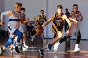 Пубертетът влияе на спортното представяне