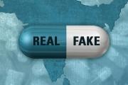 България губи милиони от фалшиви лекарства