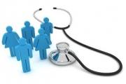 НОИ дава повече пари за профилактика и рехабилитация