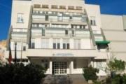 Официално: Със заповед на РЗИ удължиха грипната ваканция за учениците в Стара Загора