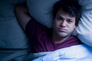 Прекъсването на съня е по-вредно от безсънието?