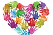 Проект помага на млади хора със сърдечни заболявания