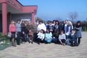 Семинар за здравно поведение на пътешественици организират в София