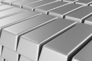 Среброто e ефективно при рак