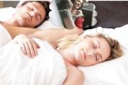 Доказаха научно: Ако сънувате изневяра на любимия, ще се карате