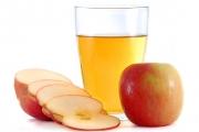 Прекаляването с ябълков сок крие опасности