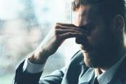 """Реагираме на стреса с """"борба или бягство"""""""