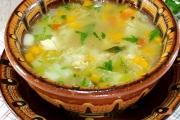 С храна срещу вирусите и настинките
