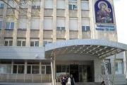 """Медици от столичната """"Св. Анна"""" отговарят за здравето на участниците в Световното първенство по фигурно пързаляне за юноши и девойки"""
