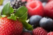 Храни, които влияят на развитието на рака