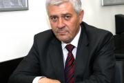 Д-р Ваньо Шарков: Всички становища по проекта за нова наредба за фонда за лечение на деца ще бъдат обсъдени