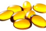 Витамин Е срещу пародонтоза