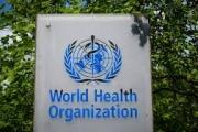 СЗО: Новият щам на коронавируса е открит в 22 европейски държави