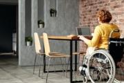 Близо 4,2 млн. лв. се отпускат за проекти за заетост на хора с увреждания
