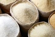 Ядем по 36 кг захар годишно