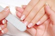 Ако искаме здрави и красиви нокти