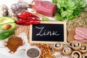 Ако тялото страда от цинков дефицит, защитните му сили намаляват