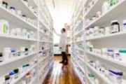 Аптеките без право на печалба от ПЛС