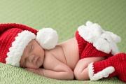 3 момиченца и близнаци са първите бебета на 2014 г. в Стара Загора