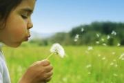 49 заявления одобри Фондът за лечение на деца