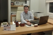 Утвърден гръцки уролог с безплатни прегледи в пловдивска болница
