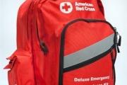 Раница за всичко необходимо при бедствия предвижда държавата