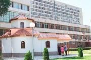 Безплатни прегледи за гръбначни заболявания в Пловдив