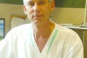 Д-р Гео Цировски, хирург:  Няма оправдание за тумор с големина на малка ябълка в 21 в.