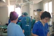 """Извадиха 8.5 кг тумор от корема на жена в старозагорската МБАЛ """"НиаМед"""""""