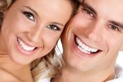 8 неподозирани ползи от усмивката