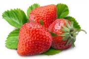 Ягодите са алтернативно лечебно средство