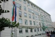 Откриват център за майчино и детско здраве в Сливен