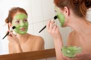 Домашни начини да разкрасим лицето си