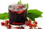 Вишните повишават антиоксидантите в кръвта
